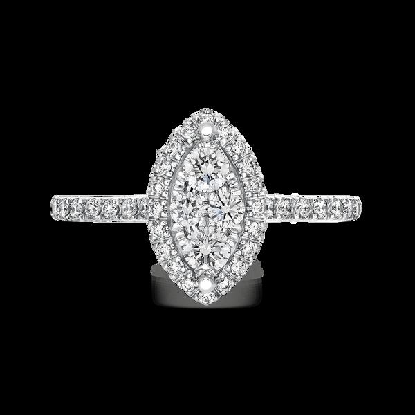 Grace ring, SO17050-OBD_V