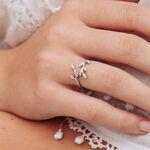 Cosette ring, SO19145-OBD_V