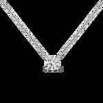 Grace earrings, PT13016-150/A004_V