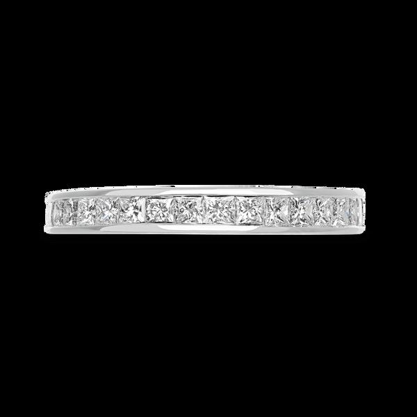 Engagement ring, AL9203-00D_V