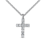 Grace pendant, PT14008-OBD_V