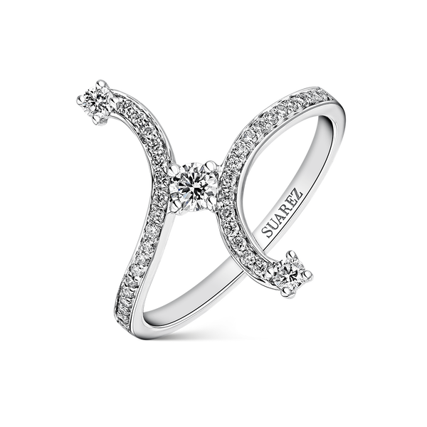 Labyrinth rings, SO19061-OBD_V