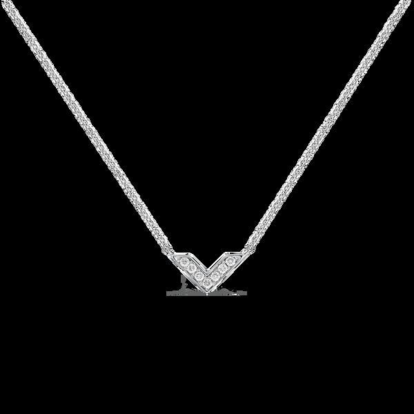 Grace pendant, PT18030-OBD_V