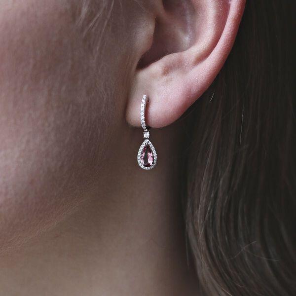 Gerais earrings, PE17049-OBDTRR5X4_V