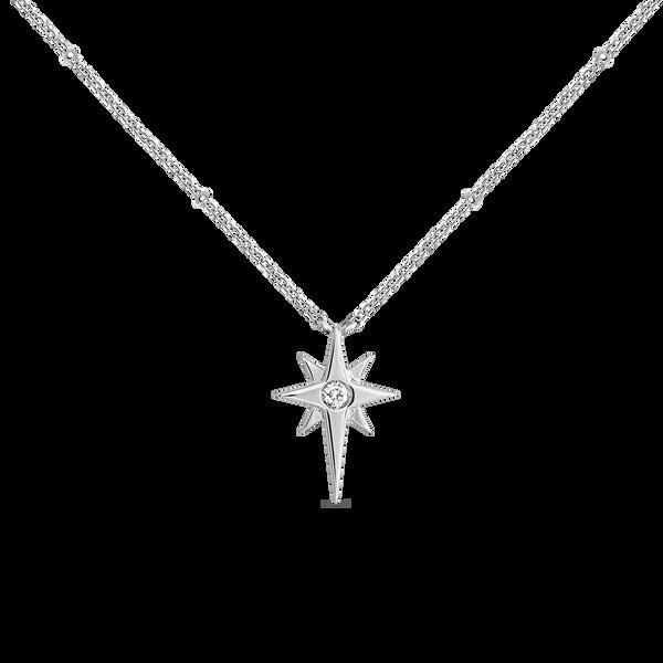 Orion pendant, PT19037-OBD_V