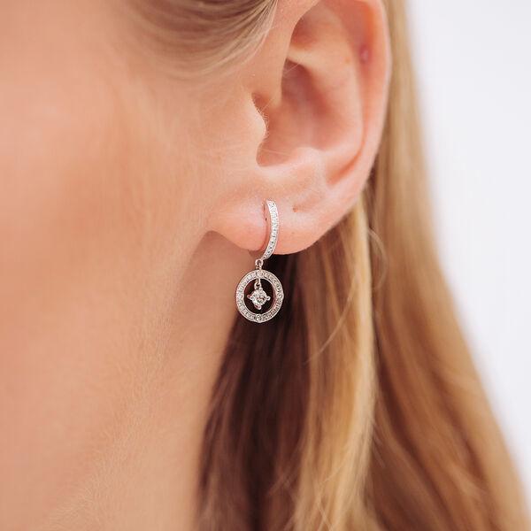 Cosette earrings, PE19132-OBD_V