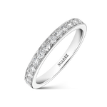 Engagement Ring, AL18101M-OBD003_V