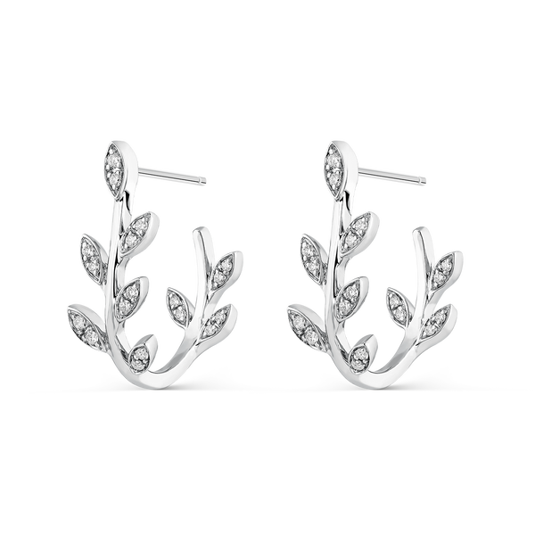 Cosette earrings, PE19131-OBD_V