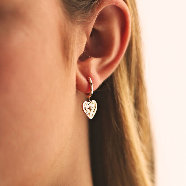 Great Expectations earrings, PE18117-ORD_V
