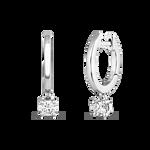 Grace earrings, PE18086-OBD012_V
