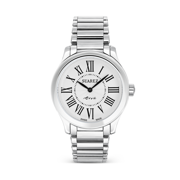 EVVA Watch, EVVA-ACBR_V