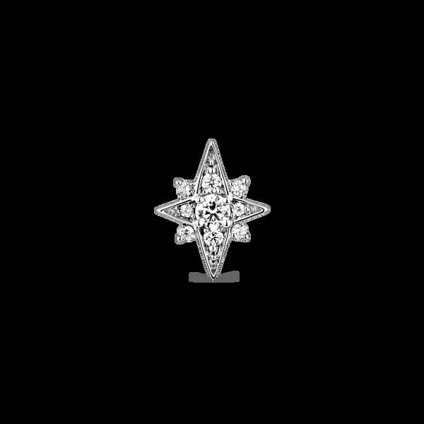 Orion earrings, PE17058-OBD_V