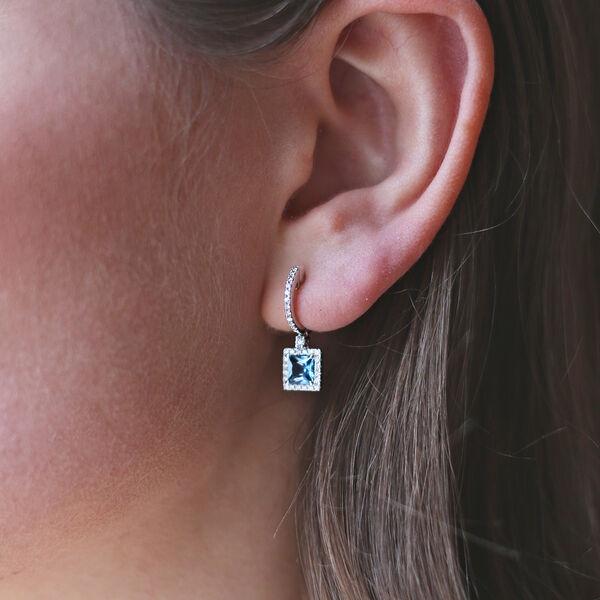 Veris earrings, PE17015-OBDTLN_V