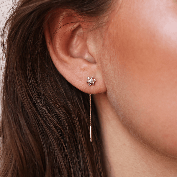 Orion earring, PE17060-ORD_V