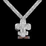 Cosette pendant, PT19091-OBD_V