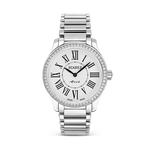 EVVA Watch, EVVA-ACBRD_V