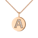 Idalia pendant, PT19001-ORDA_V