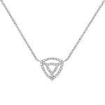 Grace pendant, PT18016-OBD_V