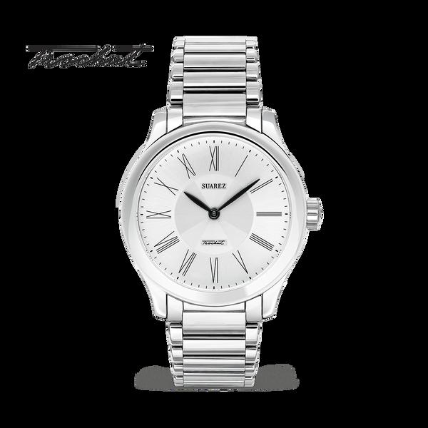 EVVA Trochut Watch, EVVA-ACBR/TROCHUT_V