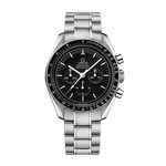 OMEGA SPEEDMASTER MOONWATCH PROFESSIONAL CHRONOGRAPH 42 MM 311.30.42.30.01.006, 31130423001006_V