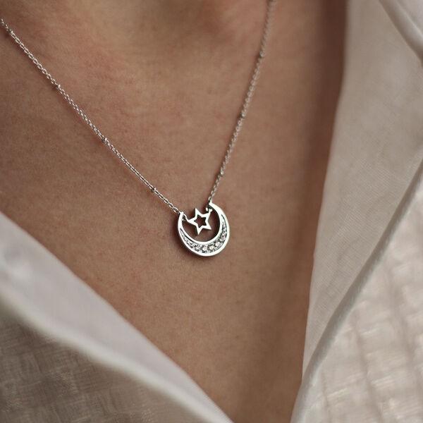 Elia pendant, PT18044-OBD_V