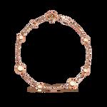 Idalia Bracelet, PU19000-OR_V