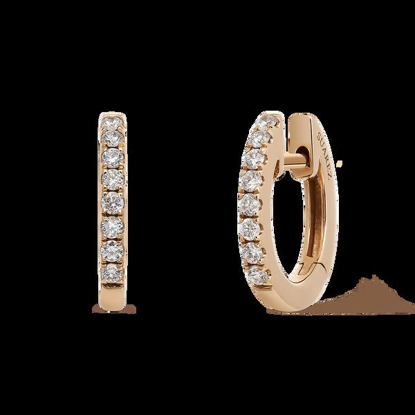 Idalia earrings, PE13024-ORD_V