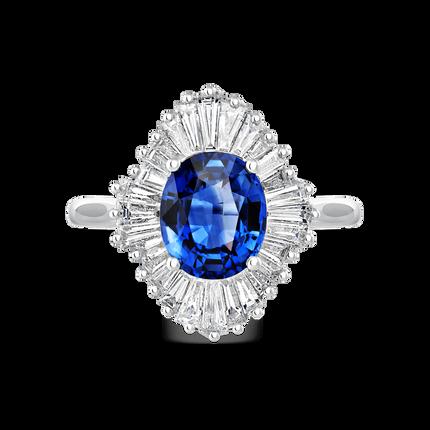 Iqono ring