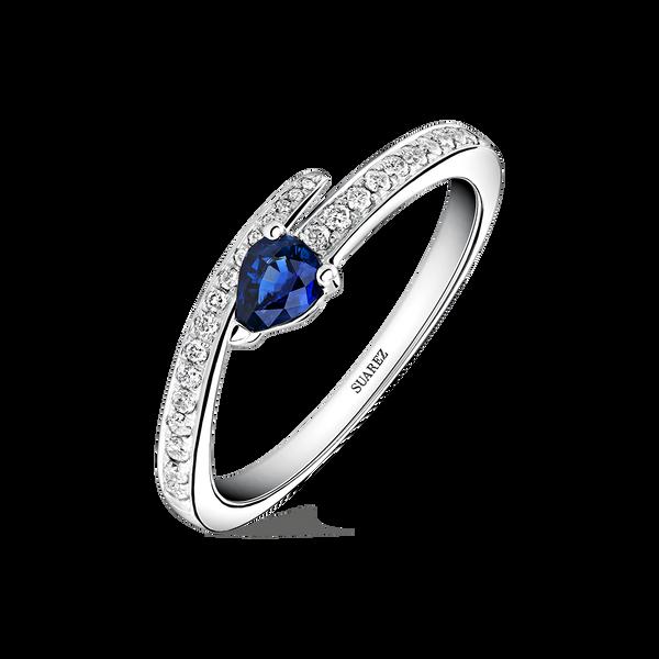Big Three ring, SO18068-OBDZ3,5X4,7_V