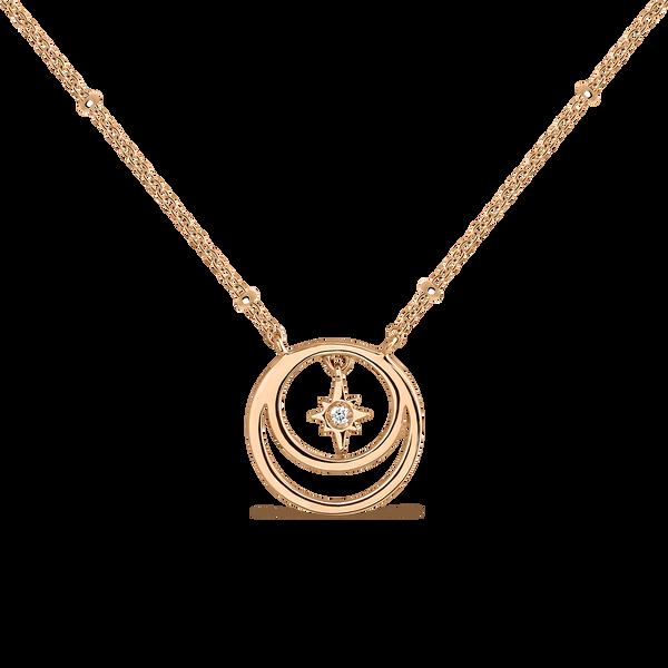 Orion pendant, PT19034-ORD_V