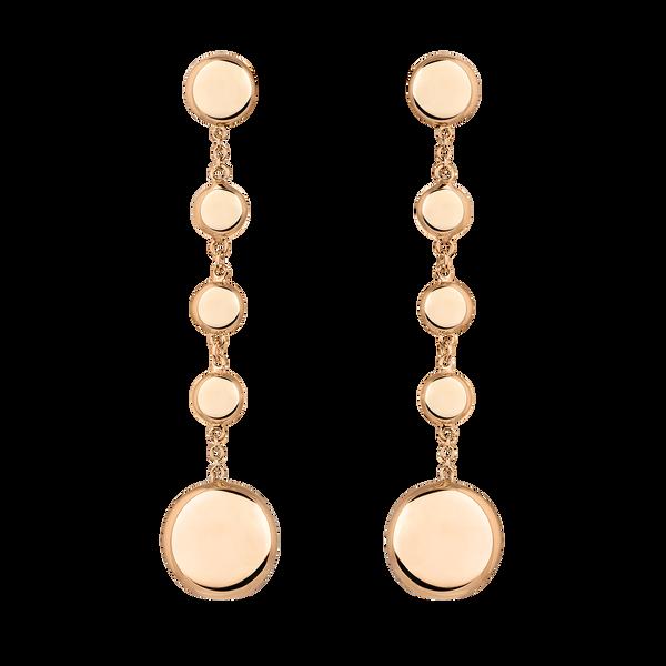 Idalia earrings, PE19000-OR_V