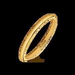 Wedding band, AL8025-OA_V