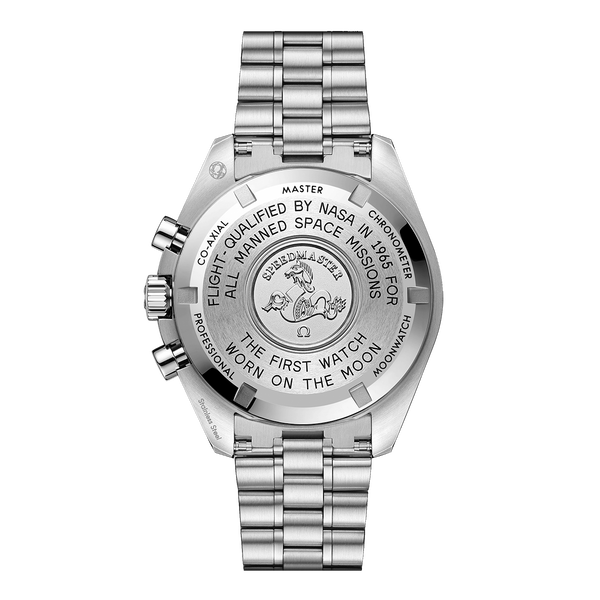 OMEGA MOONWATCH PROFESSIONAL CO‑AXIAL MASTER CHRONOMETER CHRONOGRAPH 42 MM 310.30.42.50.01.001, 31030425001001_V