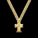 Idalia pendant, CR16005-OADMM_V