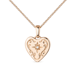 Great Expectations pendant, PT18081-ORD_V