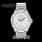 EVVA Trochut Watch, EVVA-ACBRD/TROCHUT_V