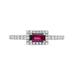 Big Three ring, SO17025-OBDRU_V