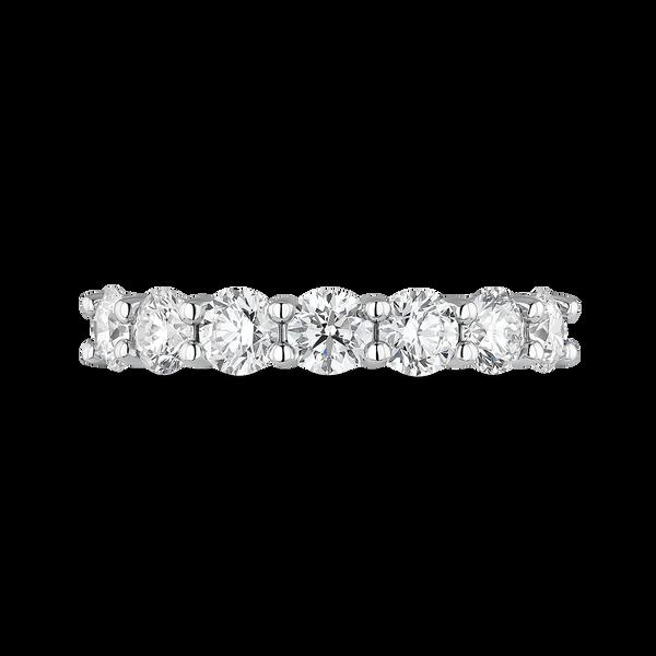 Engagement Ring, AL18004-OBD020_V