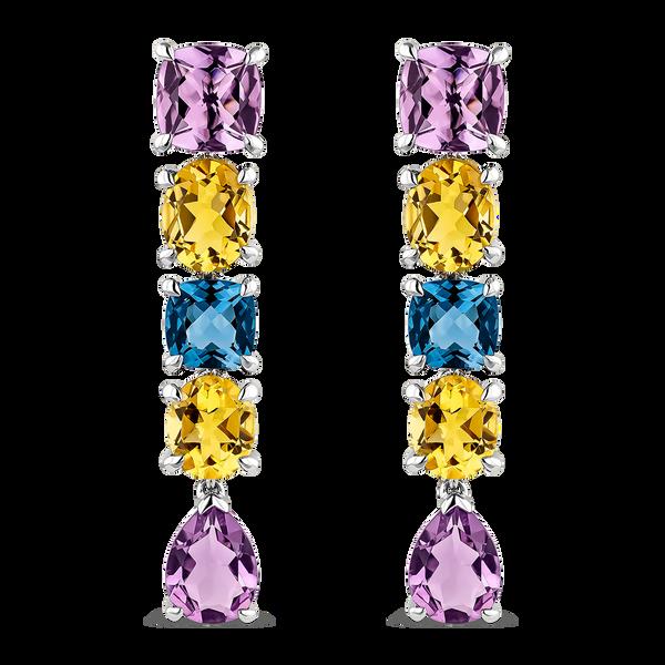 Utopian´s earring, PE20046-AGAMCILNCIAM_V