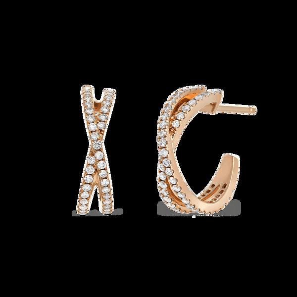 Idalia earrings, PE17045-ORD_V