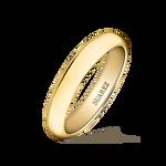 Wedding band, AL8023-OAT1_V