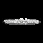 Grace Ring, SO18091-OBD_V
