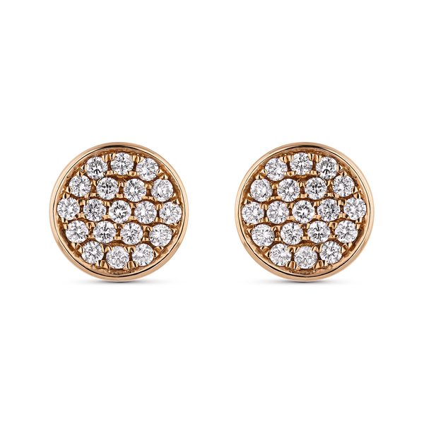 Idalia Earrings, PE17003-ORD_V