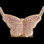 Pendant of Amulets of Frida, PT19045-ORDZR_V