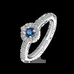 Big Three rings, SO16100-00Z3,5MM