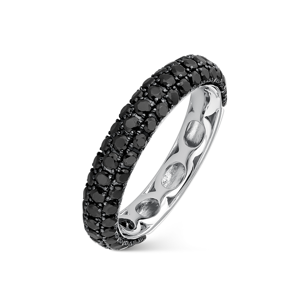 ARGENTO RING, SO12022-AGESP
