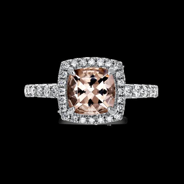 Gerais ring, SO17095-OBDMRG_V