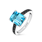 UTOPIAN RING, SO19113-AGTPSWESP_V