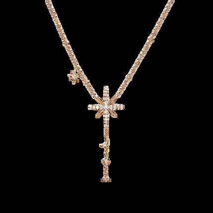 Orion pendant