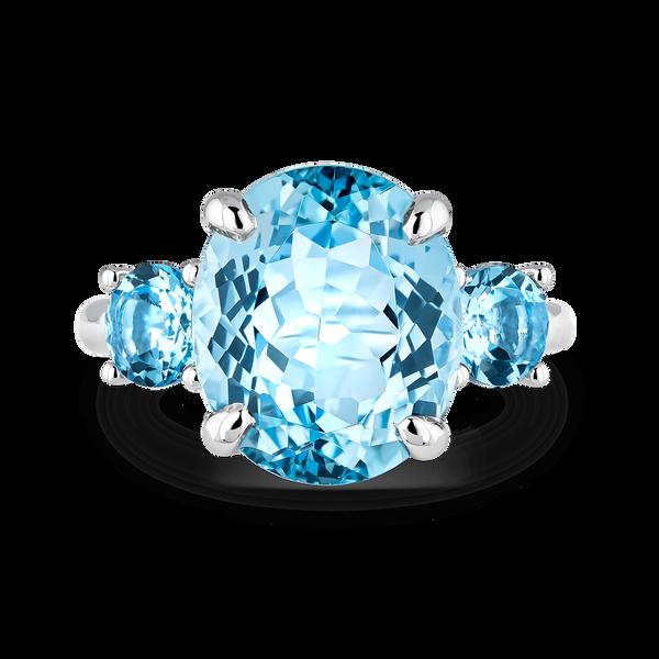 Utopian ring, SO19059-AGTPSKYTSW_V